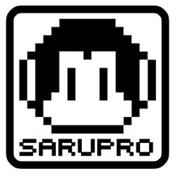 sarupro